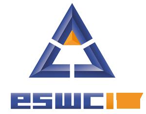 14th ESWC 2017